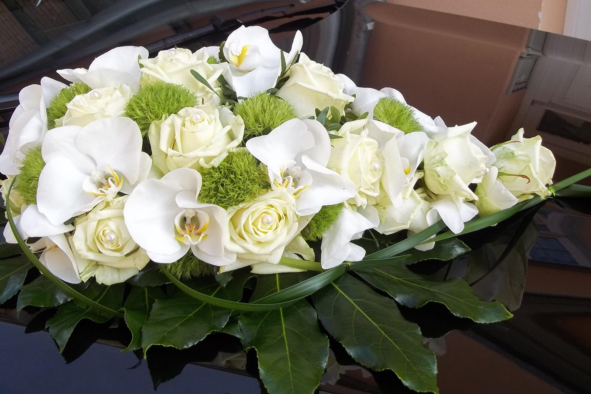 blumenwiese floristik ihr blumenladen in eisenach. Black Bedroom Furniture Sets. Home Design Ideas