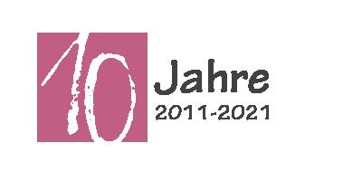 Jubiläum 10 Jahre Blumenladen Blumenwiese Eisenach